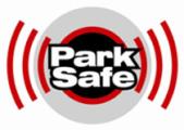 ParkSafe