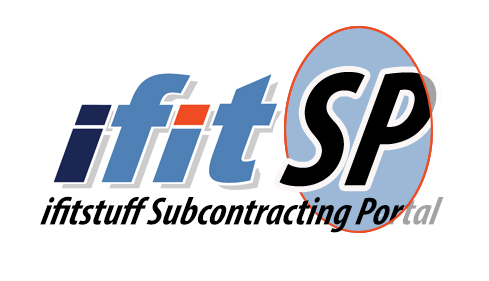 ifitstuff Limited