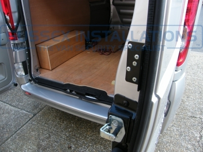 Security Packages - Online Shop & Worldwide Delivery - Sussex - London & The South East