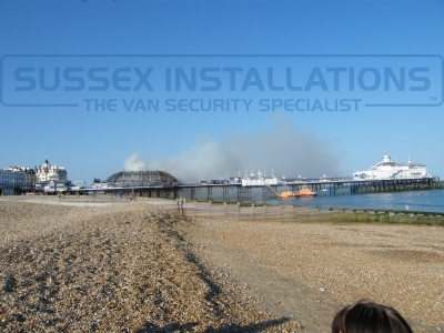 Events - Online Shop & Worldwide Delivery - Sussex - London & The South East