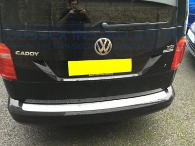 VW - Caddy Van - Caddy (2015 - ON) 2k Facelift 2   - Autowatch 695RLC CAN Bus - Online Shop & Worldwide Delivery - Sussex - London & The South East