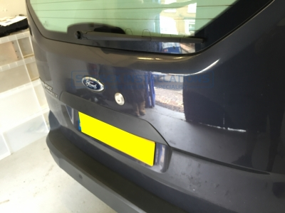 Ford Connect 2015 Slamlock, Deadlocks and Replacement Lock - Sussex Installations T SERIES VAN DEADLOCKS GENERAL - Online Shop & Worldwide Delivery - Sussex - London & The South East