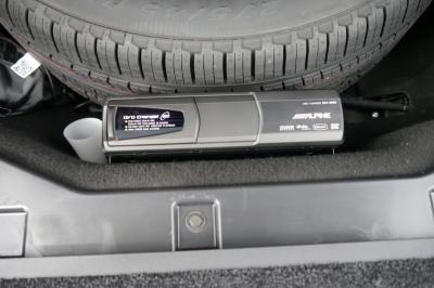 Range Rover - RangeRover Vogue - Vogue - (L405, 2013 - On) - TV / DVD - MANCHESTER - GREATER MANCHESTER