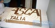 IASCA European Final Padova Italy 2003 - Ongar - ESSEX