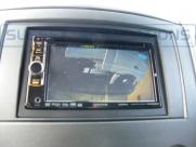 Mercedes - Sprinter - Sprinter (W906, 2006 - 2013) - Cameras and Monitors - Eastbourne - Sussex
