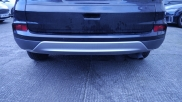 2018 Honda CRV Colour Coded Rear Parking Sensors Fitted - MANCHESTER - GREATER MANCHESTER