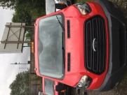 Ford - Ranger - Lighting - MANCHESTER - GREATER MANCHESTER