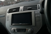 Ford - KUGA - GPS - Navigation - MANCHESTER - GREATER MANCHESTER