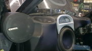 Ford - Fiesta - Audio - Bovinger - ESSEX
