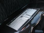 Ford - Fiesta (null/nul) - Bloomz Fiesta 2002 > Present Day - Bovinger - ESSEX