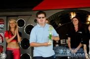 Car Audio Events - Trax - Bovinger - ESSEX