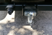 Ford - Ranger - Towbars - MANCHESTER - GREATER MANCHESTER
