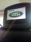 Range Rover - RangeRover Sport - Sport - (2013 - On) (09/2015) - ROSEN SCREENS INSTALL RANGE ROVER SPORT 2015 - CHATHAM - KENT