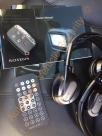 Range Rover - RangeRover Sport - Sport - (2013 - On) - TV / DVD - CHATHAM - KENT