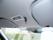 Ford - Transit - Transit MK7 (07-2014) - Mobile Phone Handsfree - LUTTERWORTH - LEICESTERSHIRE