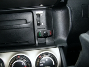 Honda - CRV - CRV 2 (2001 - 2006) - Mobile Phone Handsfree - LUTTERWORTH - LEICESTERSHIRE