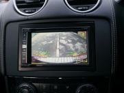 Mercedes - M-Class - ML (W164) 05-12 - GPS - Navigation - MANCHESTER - GREATER MANCHESTER