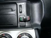 Honda - CRV - CRV 2 (2001 - 2006) - Mobile Phone Handsfree - Haverfordwest - Pembrokeshire