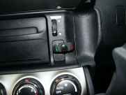 Honda - CRV - CRV 2 (2001 - 2006) - Mobile Phone Handsfree - Haverfordwest - Pembrokeshire