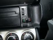 Honda - CRV - CRV 2 (2001 - 2006) (03/2006) - Honda CRV 2006 Parrot CK3000EVO Mobile Phone Hands Free Kit - EDINBURGH - LOTHIAN