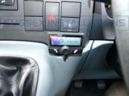 Ford - Transit - Transit - (07-2014) - Mobile Phone Handsfree - Eastbourne - Sussex
