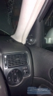VW - Golf - Golf Mk4 (A4/Typ 1J, 1997-2005) - Audison VOCE - Bovinger - ESSEX