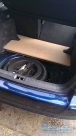 Toyota Avensis Audio Upgrade - Bovinger - ESSEX