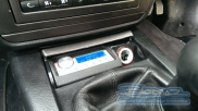 VW - Passat - Audio - Bovinger - ESSEX