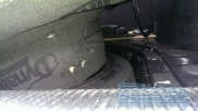 VW - Passat - Bloomz Sub Box - Bovinger - ESSEX