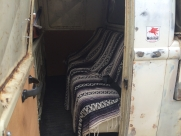 VW - Transporter / Caravelle - Audio - WITNEY - OXFORDSHIRE