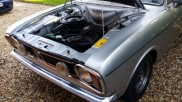 Ford Cortina engine electrics - Ford - All other models - Classic Car Electrics - Maidstone - KENT