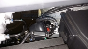 Renault - Trafic - Trafic (2014 - ON) - Autowatch 695RLC CAN Bus -   - Sussex - London & The South East