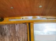 Led Interior Light Off - Interior Lighting - Maidstone - KENT