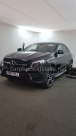 Mercedes AMG witness camera installed - Dash Cameras - NEWBURY - BERKSHIRE