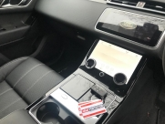 Range Rover - Alarms & Immobilisers - MANCHESTER - GREATER MANCHESTER