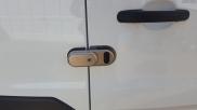 Van Locks - NEWBURY - BERKSHIRE