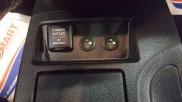 Heated seats installed - Heated Seat Kits - NEWBURY - BERKSHIRE