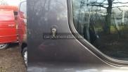 Ford custom lock4vans cab door dead locks - Ford - Transit - Custom - (2018 On) (null/nul) - Ford Transit Custom Cab Dead Locks - NEWBURY - BERKSHIRE