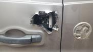 Has your van been broken into - NEWBURY - BERKSHIRE