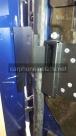 peel n steal protection - Anti Door Peel Security - NEWBURY - BERKSHIRE