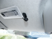 Ford - Transit - Transit MK7 (07-2014) (05/2008) - Ford Transit 2008 Parrot Ck3100 Bluetooth Handsfree - Bovinger - ESSEX