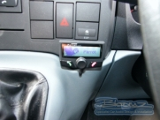 Ford - Transit - Transit MK7 (07-2014) - Mobile Phone Handsfree - Bovinger - ESSEX