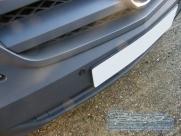 Mercedes - Vito / Viano - Vito/Viano (2004 - 2015) W639 - Parking Sensors - Bovinger - ESSEX