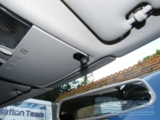 Audi - A3 - A3 - (8P/8PA, 2003 - 2011) - Mobile Phone Handsfree - Bovinger - ESSEX
