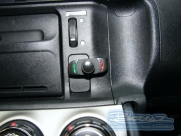 Honda - CRV - CRV 2 (2001 - 2006) - Mobile Phone Handsfree - Ongar - ESSEX