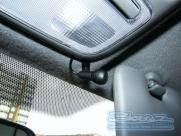 Honda - CRV - CRV 2 (2001 - 2006) (03/2006) - Honda CRV 2006 Parrot CK3000EVO Mobile Phone Hands Free Kit - Bovinger - ESSEX