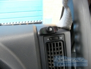 Iveco - EuroCargo - Mobile Phone Handsfree - Ongar - ESSEX