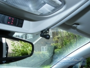 Citroen - C5 - C5 - (2008 On) - Mobile Phone Handsfree - Bovinger - ESSEX