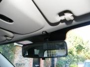 Land Rover - Freelander - Freelander facelift 04-07 - Parrot CK3100 - Bovinger - ESSEX