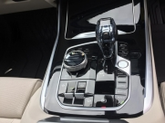 BMW - All others - Safety Witness Cameras - MANCHESTER - GREATER MANCHESTER